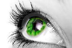 Afbeeldingsresultaat voor groen