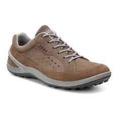 21 Best Ecco shoes danish design images