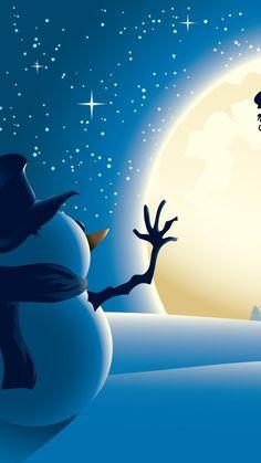 IPhone X Beautiful Wallpaper, Christmas Background Christmas Scenes, Christmas Art, Christmas Decorations, Christmas Quotes, Vintage Christmas, New Year Wallpaper, Holiday Wallpaper, Christmas Picture Background, Wallpaper Backgrounds