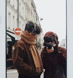 ✔ Couple Photoshoot Ideas Home Film Photography, Couple Photography, Travel Photography, Winter Photography, From Dusk Till Down, Neo Grunge, Photographie Portrait Inspiration, The Love Club, Fotos Goals