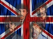 The Beatles Art Wall Poster Rock Band Glossy Paper 200 gsm Size Jane Asher, Julian Lennon, Les Beatles, Beatles Art, Linda Mccartney, Abbey Road, Ringo Starr, George Harrison, Great Bands