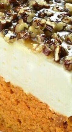 Pumpkin Recipes, Fall Recipes, Pumpkin Bread, Cheesecake, Autumn, Desserts, Food, Pumpkin Loaf, Tailgate Desserts