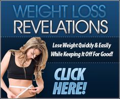 This site has great tips and diet reviews for weight loss