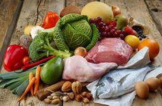 shutterstock_paleo diet