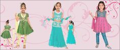 Know Where To Find The Best Indian Kids Wear In Toronto?................... http://justpaste.it/ashcreations