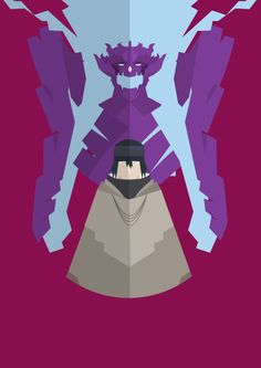 Naruto The Last: Uchiha Sasuke by ibeagra.deviantart.com on @DeviantArt