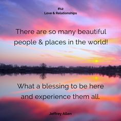 Material World, House Of Beauty, Beneath The Surface, A Blessing, Healer, Intuition, Relationship, Quotes, Life