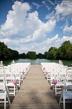 Anna and Spencer Photography Blog | Atlanta Based Wedding Photographers
