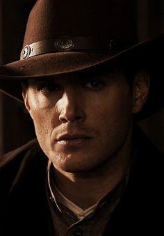<3 Dean  #Supernatural