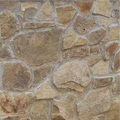 Cumberland Field TS Stone Columns, Tile Floor, Flooring, Texture, Surface Finish, Tile Flooring, Wood Flooring, Floor, Pattern