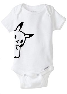 Unisex Baby Round Neck Long-Sleeve Pure Color Onesie Funny Great Warrior Crawling Clothes