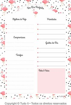 1 million+ Stunning Free Images to Use Anywhere Agenda Planner, Study Planner, Blog Planner, Planner Pages, Life Planner, Printable Planner, Planner Stickers, Planners, Bullet Journal For Beginners