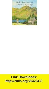 Peter West (9780753178256) D. E. Stevenson , ISBN-10: 0753178257  , ISBN-13: 978-0753178256 ,  , tutorials , pdf , ebook , torrent , downloads , rapidshare , filesonic , hotfile , megaupload , fileserve