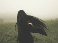 Photography dark creepy awesome Ideas for 2019 Creepy, Alluka Zoldyck, Kubo And The Two Strings, Ac New Leaf, Yennefer Of Vengerberg, Season Of The Witch, Witch Aesthetic, Death Aesthetic, Slytherin Aesthetic