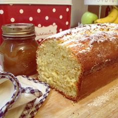 Plumcake ricetta, recipe: https://www.facebook.com/Misspetitefraise14/photos/pb.601604459979638.-2207520000.1444671359./601794193293998/?type=3&theater #coffee #cookies #biscuits #biscotti #caffè #colazione #buongiorno #breakfast #merenda #italianfood #food #dolci #cake #goodmorning #misspetitefraise #ricetta #foodblogger #italy #foodporn