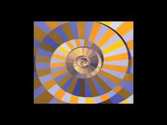 Victor Vasarely // Brokenchord