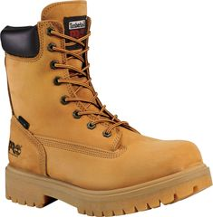 6e058fda001 7 Best Shoes - Timberlands images in 2018