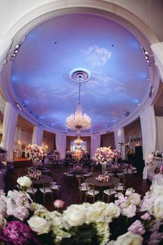 http://lauraburltonphotography.com Events in Bloom Houston, Houston Country Club wedding