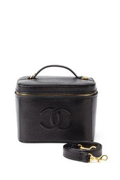 FashionFriends | Chanel - Nécessaire acheter en ligne
