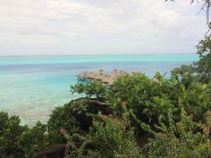 Pestelos Paradise -