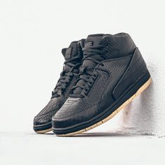 """Sneaker Politics on Instagram  """"Nike Air Python Prm - Black Gum  150 sizes  7.5-13 Available now at all locations. Call 337.806.9615 to order or with  any ... 33a8fbfdf"""