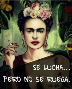 New tattoo frases frida kahlo Ideas Frieda Kahlo Quotes, Frida Quotes, Diego Rivera, Art Quotes, Tattoo Quotes, Quotable Quotes, Qoutes, Kahlo Paintings, Frida Art