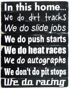 $30 www.sprintcarstuff.com