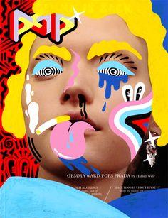 pop pop pop pop pop pop