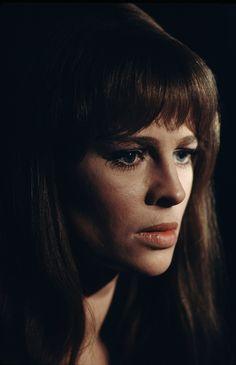 Julie Christie (1966)