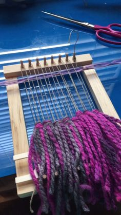 Learn To Loom Tutorial