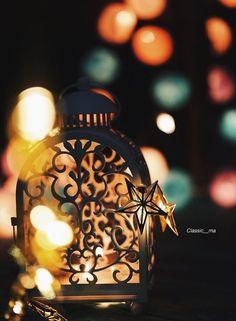 #lanterns #glow #candles #burningcandles Lit Wallpaper, Islamic Wallpaper, Iphone Background Wallpaper, Aesthetic Iphone Wallpaper, Eid Mubarak Banner, Mubarak Ramadan, Ramadan Activities, Ramadan Crafts, Ramadan Wishes