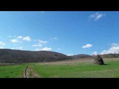 Hotărel - Primăvara 2017 VIDEO (1)