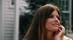 何をいまさらながら、キャサリン・ロスってけっこういい - ライプツィヒの夏