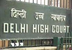 दिल्ली की एक अदालत ने लापरवाही से वाहन चलाने के कारण एक स्कूटर सवार की मौत के मामले में