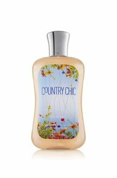Bath & Body Works Signature Collection Bubble Bath Country Chic by Bath & Body Works. $6.30. Country Chic is an effortlessly sexy blend of sparkling lemon, bright wildflowers, and spring woods inspired by the fresh air and natural beauty of America's countryside. Size: 10oz or 295ml. Enjoy in the shower or bath with a gauze sponge or washcloth. Fragrance: Country Chic. brand new never used or tested. Bathe yourself in fragrant luxury with ultra-pampering Signature Bubble Ba...