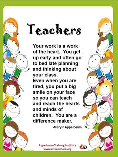 Quotes about special education teachers kindergarten Teacher Qoutes, Teacher Prayer, Education Quotes For Teachers, Special Education Teacher, Teacher Gifts, Staff Gifts, Classroom Rules Poster, Classroom Charts, Classroom Quotes