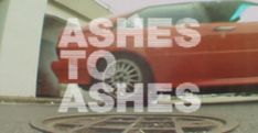 Ashes To Ashes TV series by Matthew Graham & Ashley Pharoah  Another good series!