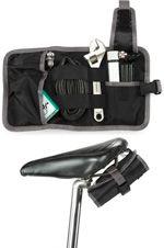 Bike Repair Kit: What to Bring - REI Expert Advice