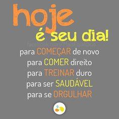 E aí oq vai ser!? Bom dia!!!  #bomdia #dietapaleo #paleo #primal #lchf…