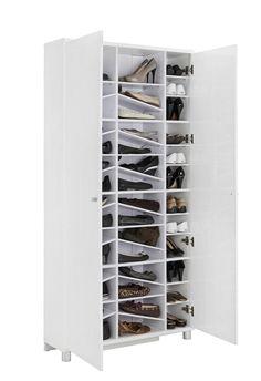 die besten 25 schuhschrank g nstig ideen auf pinterest haus kaufen wetzlar europalette. Black Bedroom Furniture Sets. Home Design Ideas