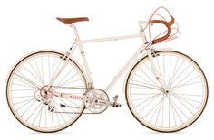16 Speed City Road Bikes, Light Weight Bikes for Commuting and More