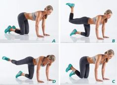 fire-hydrants-with-leg-extension