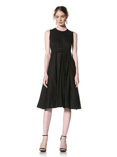 Preen Line Women's Cameron Dress at MYHABIT