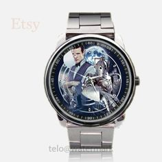 Doctor Who Plague of The Cybermen Justin Richards by telopolo, $17.50