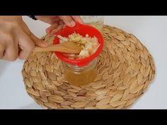 😱ÖKSÜRÜĞÜ BIÇAK GİBİ KESEN MUCİZEVİ DOĞAL ANTİBİYOTİK 👏3 MALZEME İLE EVDE DOĞAL ANTİBİYOTİK YAPIN - YouTube Picnic, Basket, Youtube, Picnics, Picnic Foods, Hamper