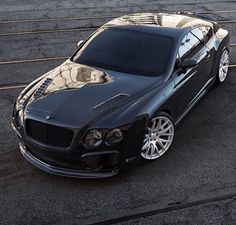 ◆ Visit ~ MACHINE Shop Café ◆ ◆ Best of Bentley @ MACHINE ◆ Bentley Continental Gt Speed, Bentley Gt, Hot Rides, Car Manufacturers, Fast Cars, Exotic Cars, Sport Cars, Cars And Motorcycles, Luxury Cars