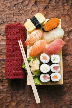 Les adresses de Karlie Kloss à New York restaurant japonais sushi Tomoe http://www.vogue.fr/voyages/adresses/diaporama/les-adresses-de-karlie-kloss-new-york/24056#les-adresses-de-karlie-kloss-new-york-10