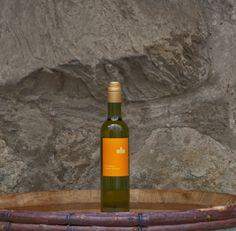 Pinot Blanc www.schlossladen.ch