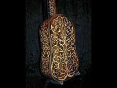 Os violões e seus belos sons! - YouTube Flash Musical, Musicals, Youtube, Youtubers, Youtube Movies, Musical Theatre