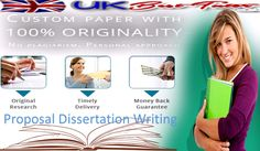 #UK_Best_Tutor are available for 24x7 and have the #essential_qualification to help the students. The students have to pay a sensible and utterly affordable #assignment_help_price to these professionals for taking help from them.  Visit Here https://www.ukbesttutor.co.uk/our-services/dissertation-help-services  For Android Application users https://play.google.com/store/apps/details?id=gkg.pro.ukbt.clients&hl=en